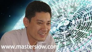 malsysia-fengshui-qi-men-dun-jia-master-siow-china-press-interview